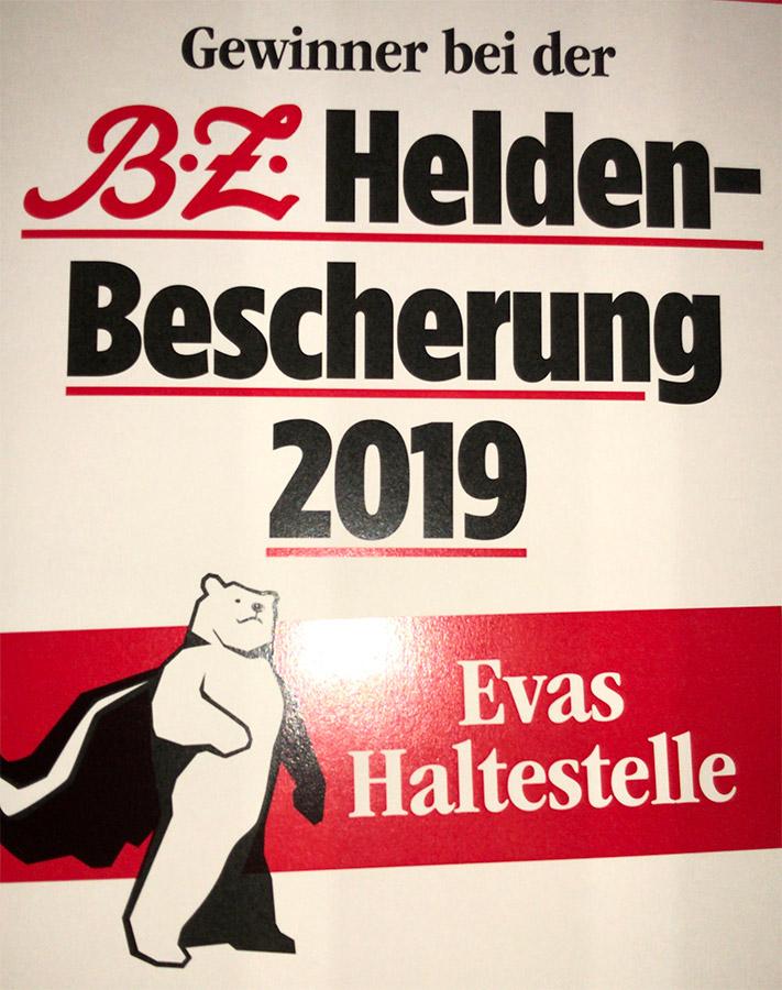 Berliner Helden 2019